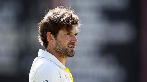 Ashes 2019: Joe Burns is fit and available for Australia selection