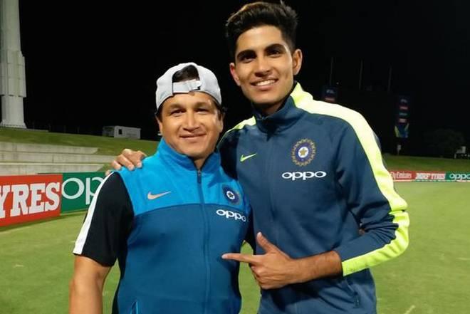 अभय शर्मा के अनुसार क्रिकेट तीन कौशल का खेल है