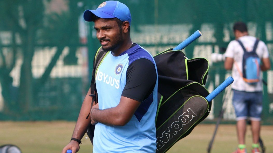 IND v WI 2019: Fans expect local boy Sanju Samson to feature in the playing XI for second T20I