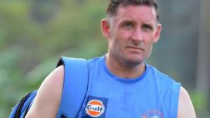 IPL 2018: CSK need to focus on fielding and middle-order, says Michael Hussey