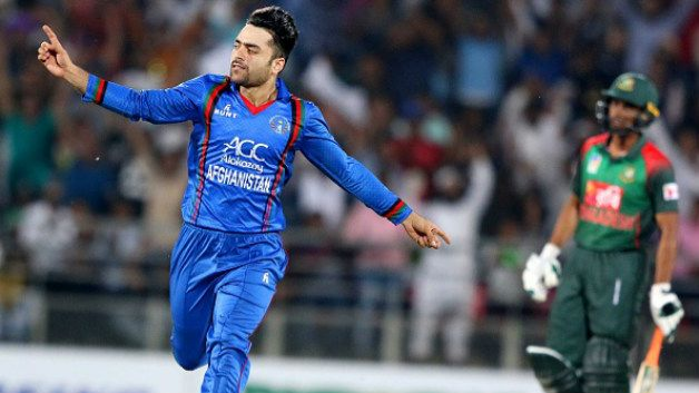AFG vs BAN, 2018 : 2nd T20I - Statistical Preview
