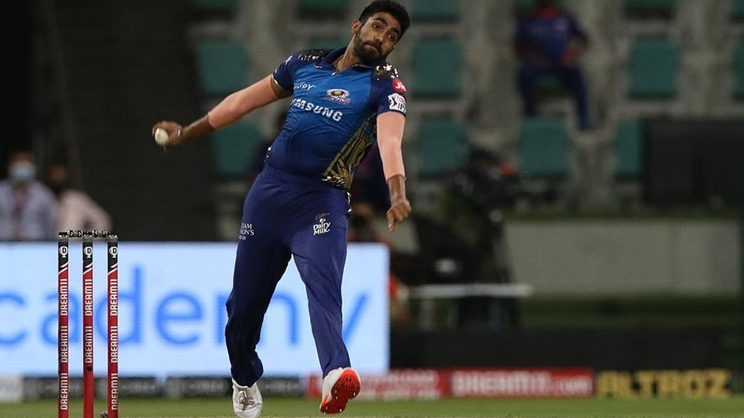IPL 2020: MI pacer Jasprit Bumrah rules out 'drastic' changes in the team against RCB