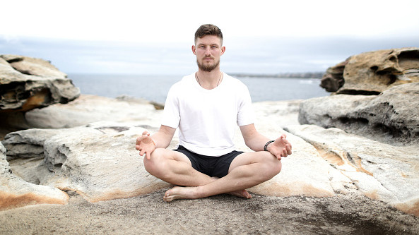 Cameron Bancroft reveals he almost gave up cricket for yoga
