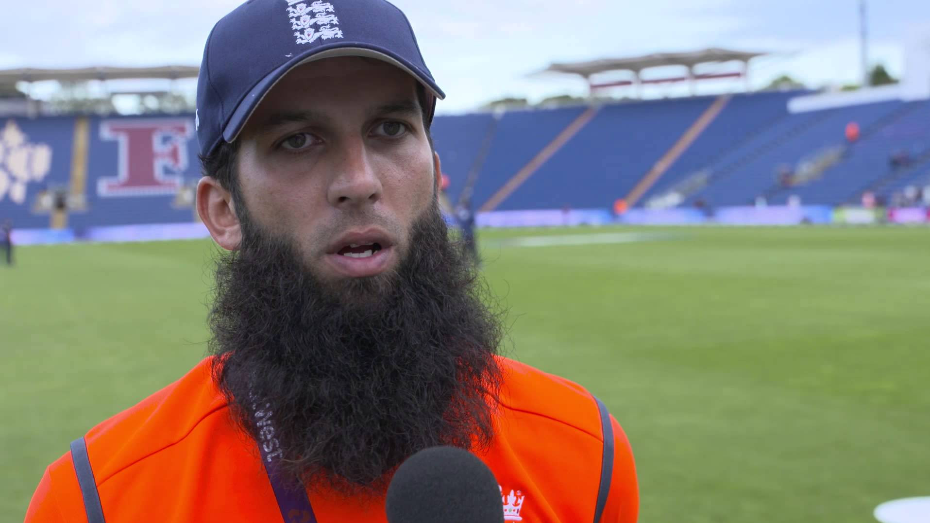 SL v ENG 2018: Moeen Ali ready to embrace expectation in Sri Lanka after stellar warm-up show