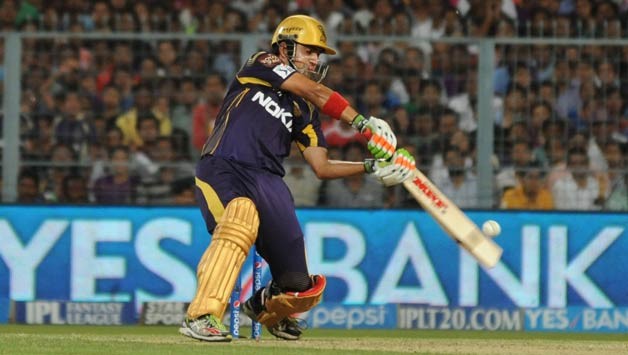 IPL 2018: Chennai Super Kings might be eyeing Gautam Gambhir in the IPL auction