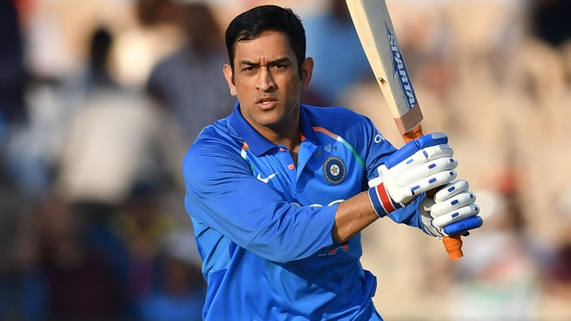 MS Dhoni is certain to play the 2019 World Cup: Reports