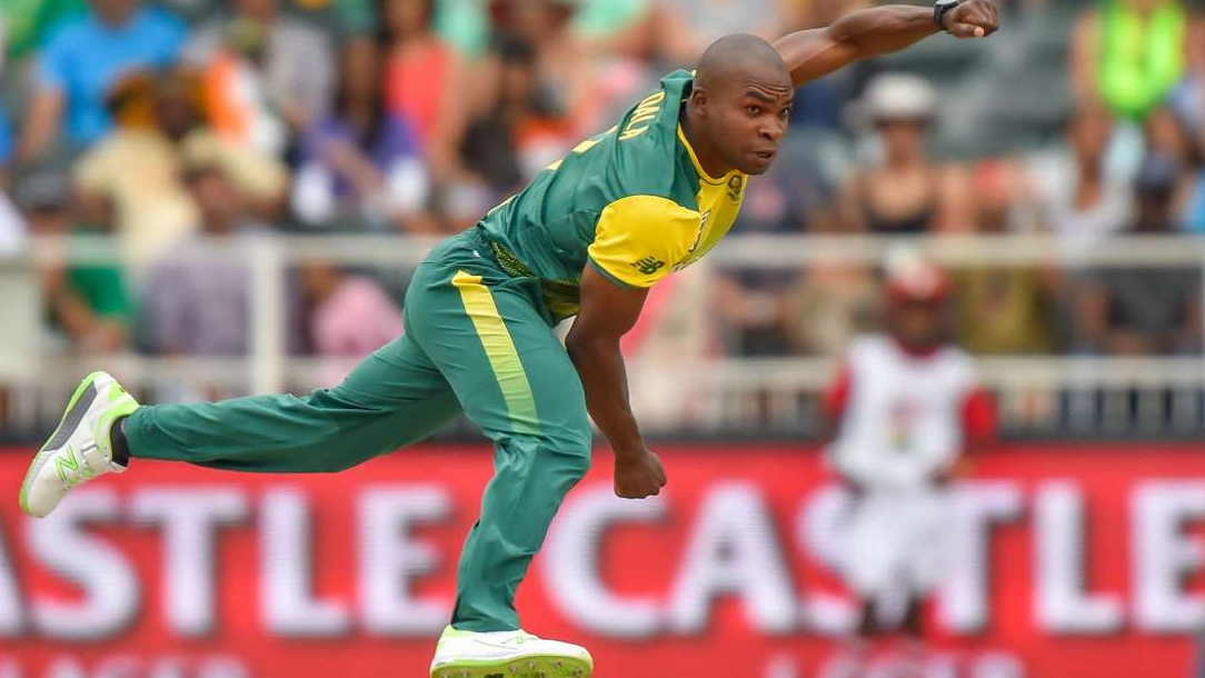 IPL 2018: Delhi Daredevils secure the services of South Africa pacer Junior Dala