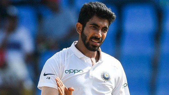 IND v SA 2019: Playing Tests in India will be a