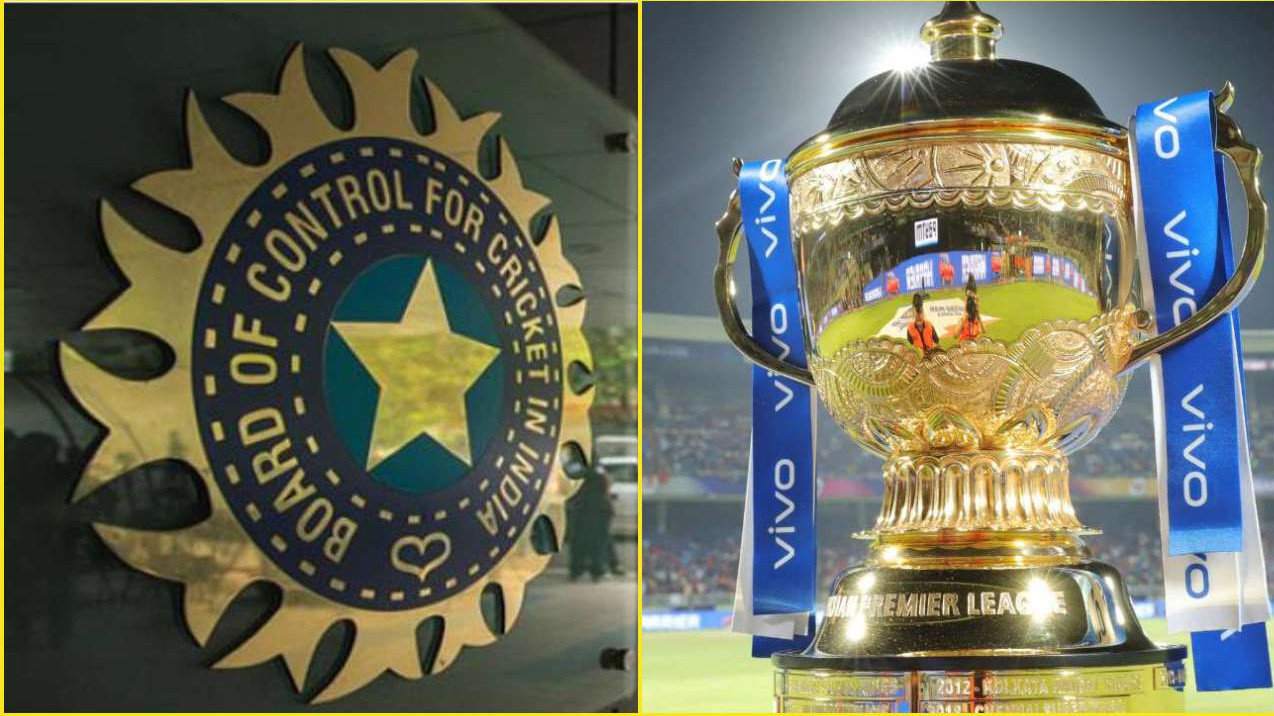 BCCI announces tender for two new IPL teams; extends date for purchasing ITT to Oct 20