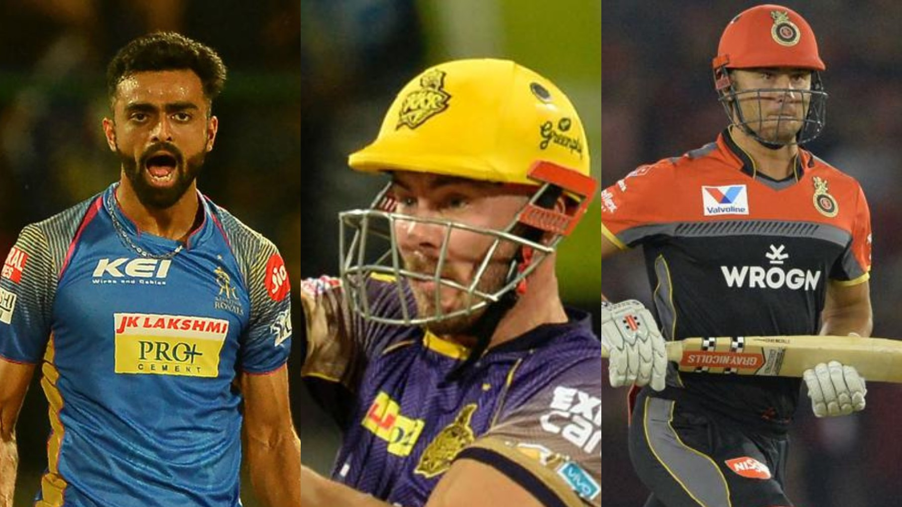 IPL 2020: 5 of the released players who might get a good bid in upcoming auction
