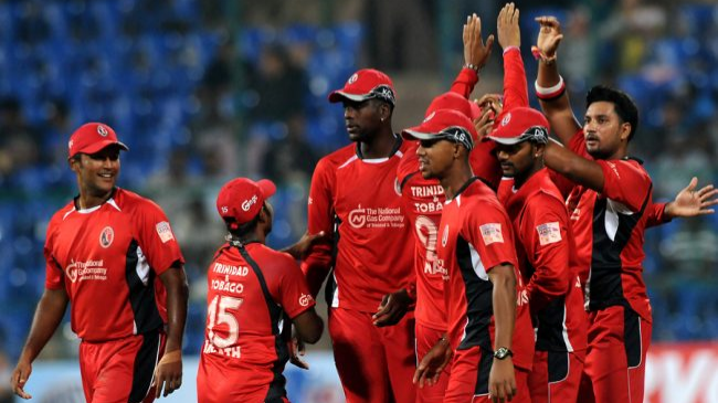 Players might be allowed to participate in only two T20 leagues by ICC