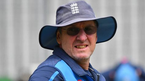 Trevor Bayliss wants to end England tryst with both World Cup and Ashes triumphs
