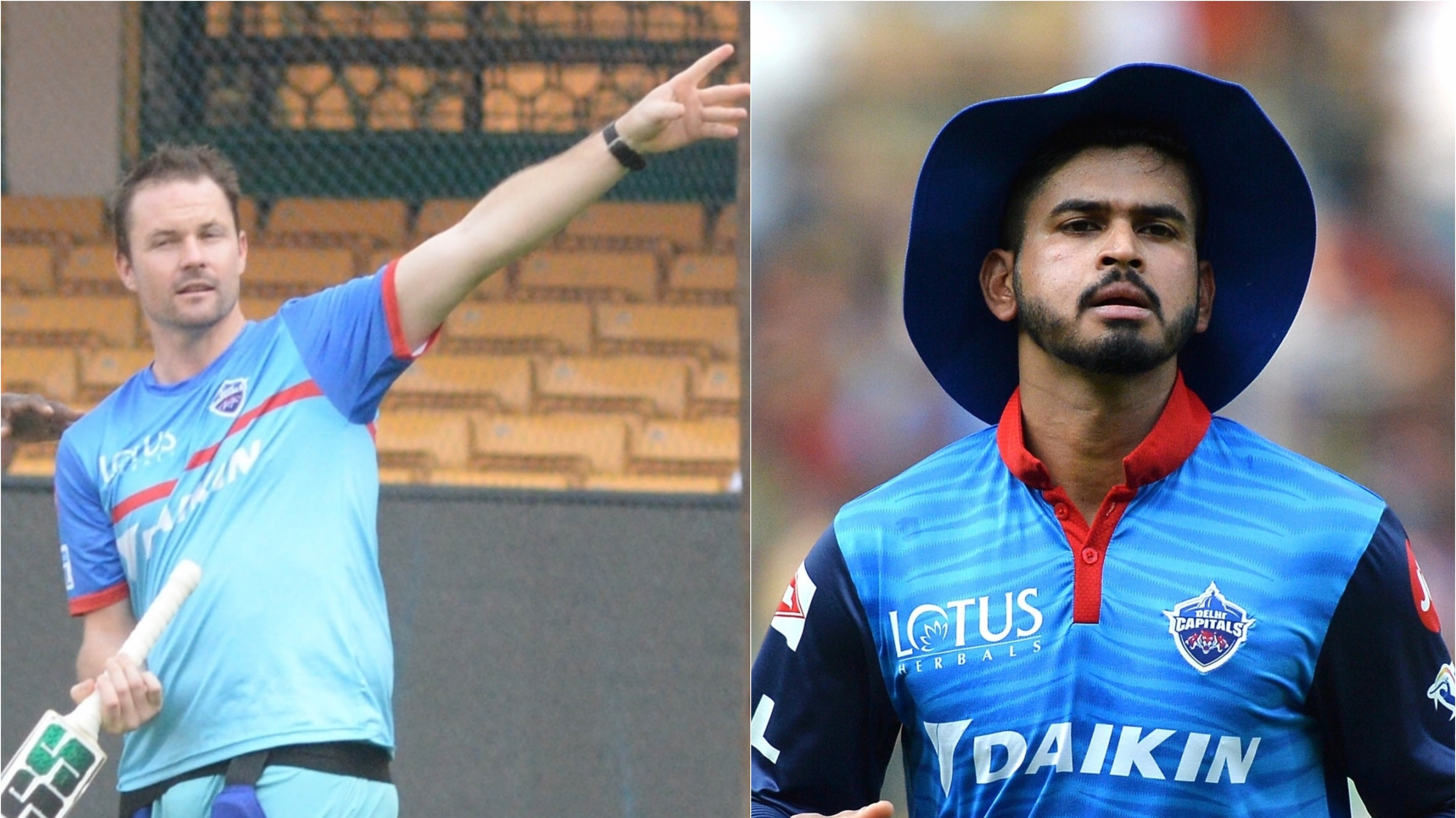 IPL 2019: Colin Munro hails Shreyas Iyer's captaincy for Delhi Capitals