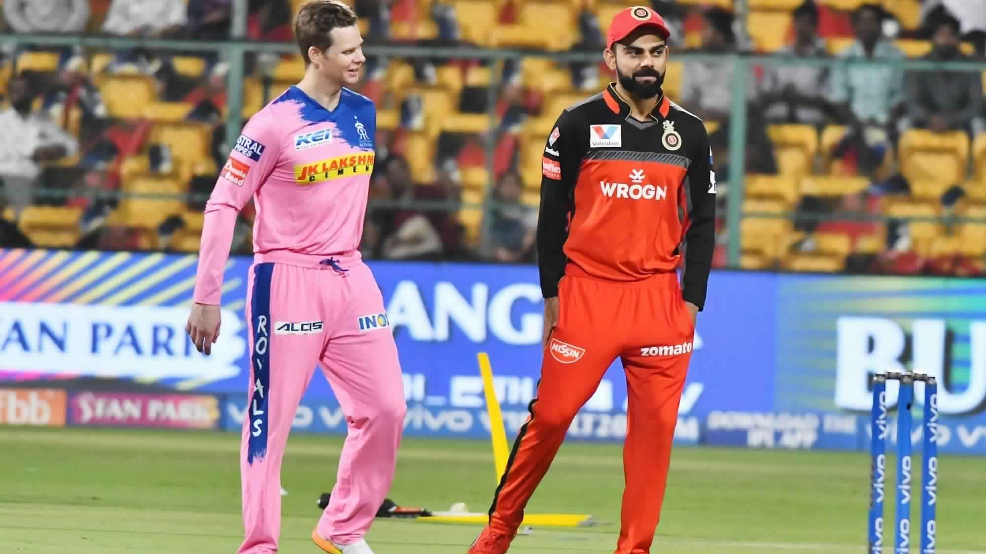 Steve Smith calls IPL the best tournament; shares opinion on Dhoni, Kohli, and Rohit
