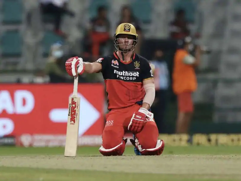 AB de Villiers will finally have some support in finishing matches | BCCI/IPL