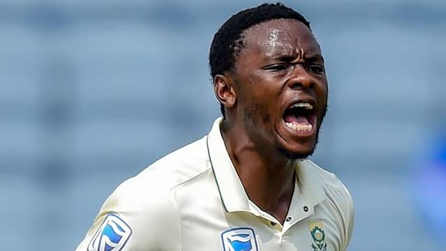 PAK v SA 2021: Kagiso Rabada feels reverse swing will play important role in Pakistan conditions