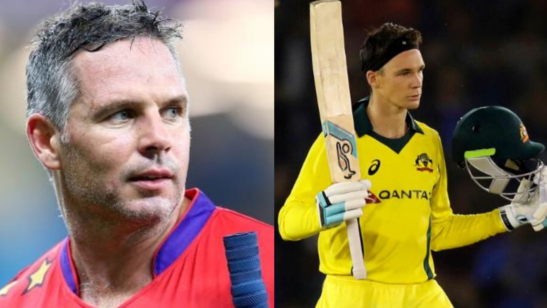 IND v AUS: Brad Hodge calls Peter Handscomb the best Australian player of spin at the moment