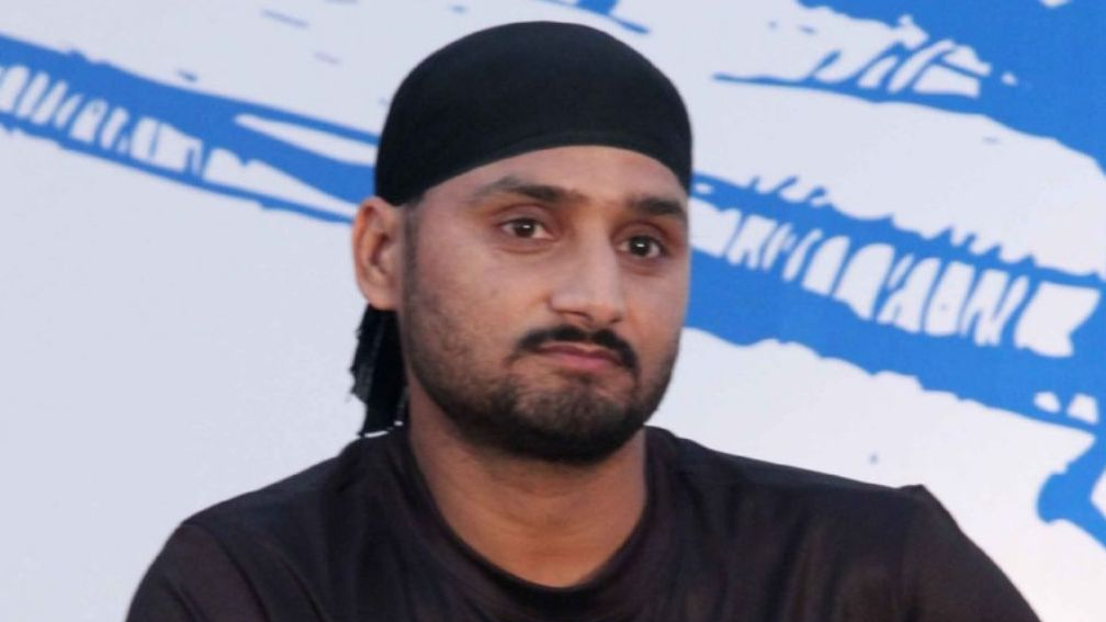 Harbhajan Singh to join Sky Sports commentary panel for England-India Test series