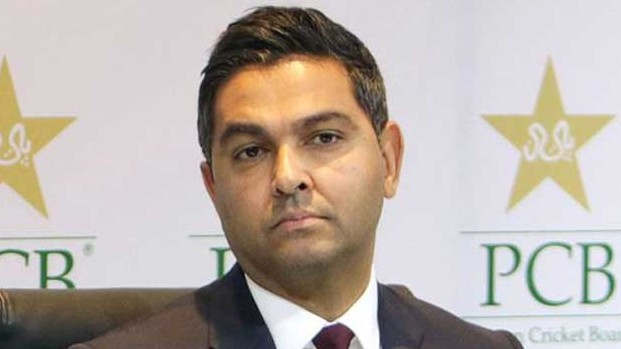 PCB CEO Wasim Khan makes a U-turn, says Pakistan will play T20 World Cup 2021 in India