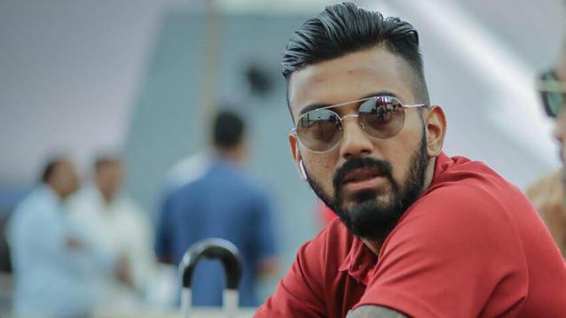 AUS v IND 2018-19: के एल राहुल ने एडीलेड टेस्ट से पहले ब्रिस्बेन में अपनी संतुष्ट करने वाली खुशी का लिया आनंद