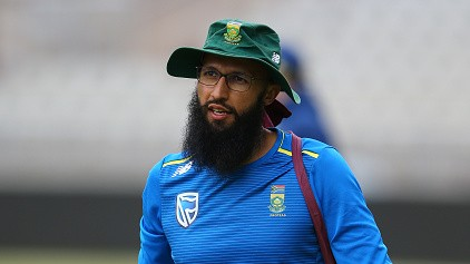 MSL 2019: Hashim Amla joins Cape Town Blitz as batting consultant for upcoming eaMSL 2.0