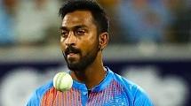 AUS v IND 2018-19: Krunal Pandya brutally trolled after his miserable performance in Brisbane T20I