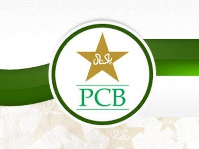 पीसीबी यूएई से बाहर अपने घरेलु मैचों की मेजबानी के लिए वैकल्पिक स्थानों की कर रहा हैं तलाश
