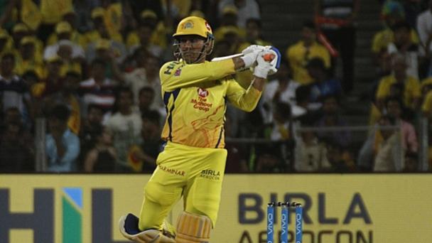 IPL 2018: Match 30, CSK v DD – Chennai defeat DD comfortably despite Pant's valiant effort