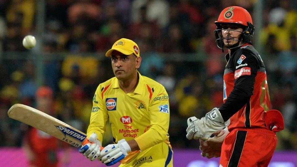 IPL 2018: Quinton de Kock terms RCB's home defeat as a 'tough pill to swallow'