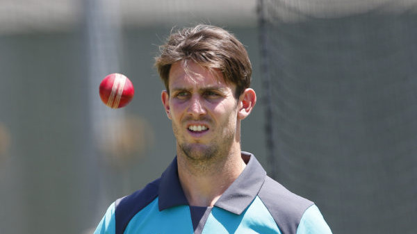 Everyone is really hungry to perform against India A, says Mitchell Marsh