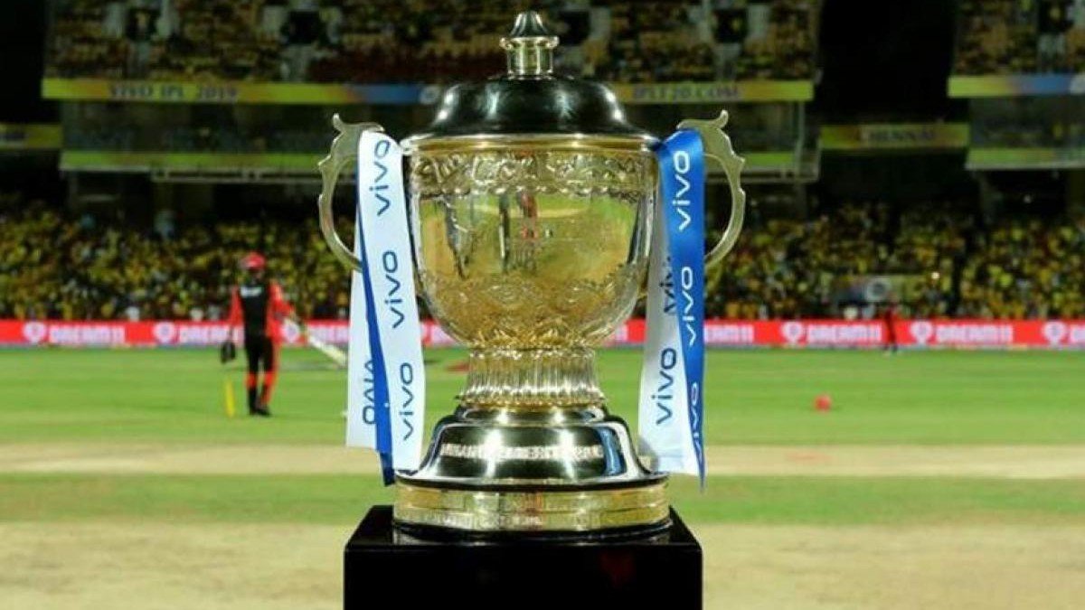 BCCI filled with positive hope about IPL 13 after new Unlock 1.0 guidelines unveiled