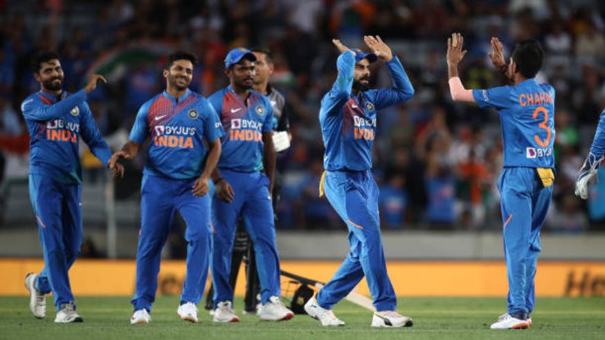 IND v NZ 2020: सुपर ओवर में भारत की रोमांचक जीत पर ऐसी रही क्रिकेट जगत की प्रतिक्रिया