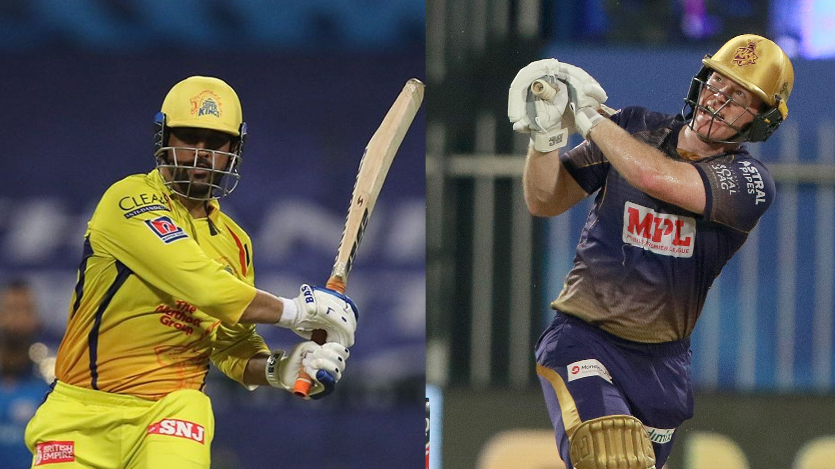 IPL 2020: Match 49, CSK v KKR – COC Predicted Playing XIs