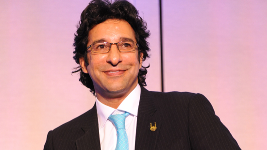 PSL will take cricket back to Pakistan: Wasim Akram