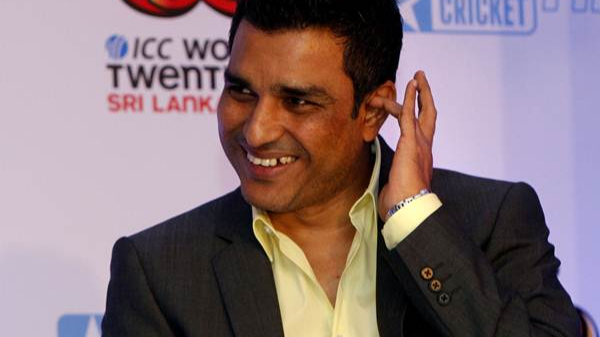 Sanjay Manjrekar names his most suited number 4 batsman for Team India in ODIs