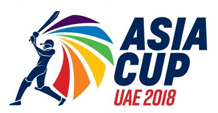 Asia Cup 2018 will be played in Dubai and UAE and is hosted by BCCI