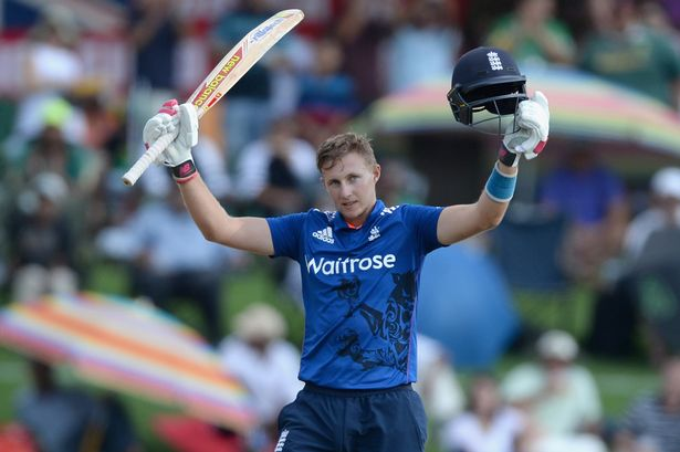 AUS v ENG 2018: Joe Root to play the first ODI; David Warner may miss