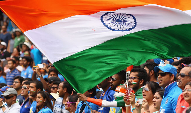 India celebrates its 72nd Independence Day today