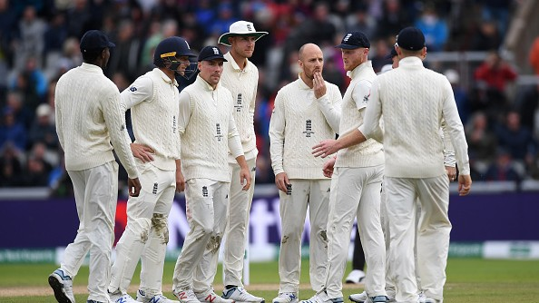 Ashes 2019: England announces their squad for the fifth Test at Kennington Oval