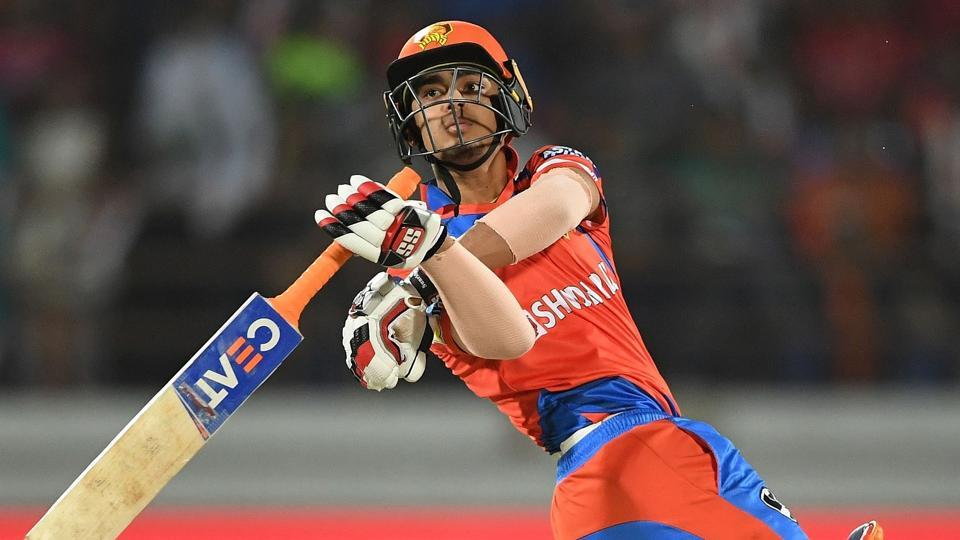 IPL 2018: Ishan Kishan remains the only uncapped wicket-keeper sold