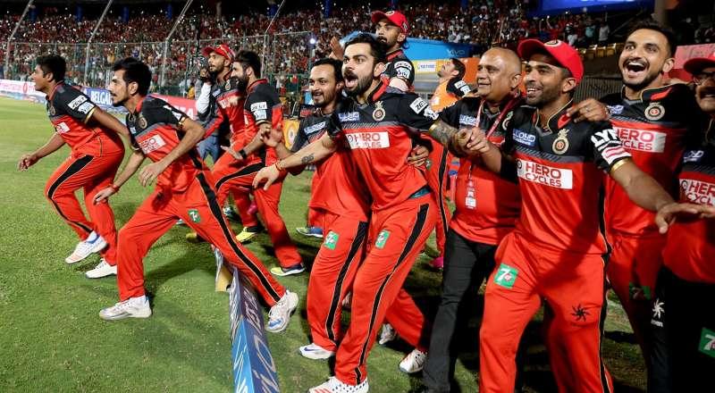 बीसीसीआई ने आईपीएल के लिए मौजूदा सैयद मुश्ताक अली ट्राफी को पुराने प्रारूप मे खिलाने का लिया फैसला