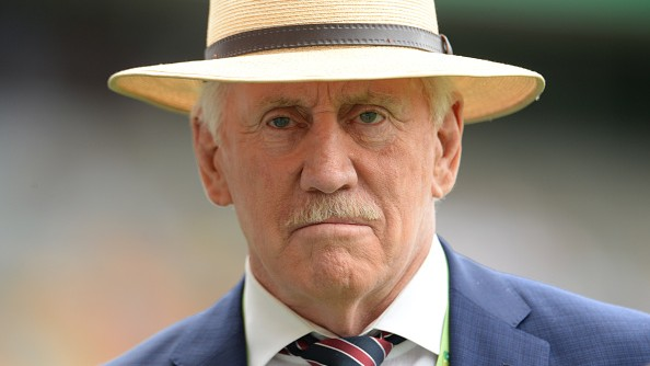 Ian Chappell suggests how winner should be determined if World Cup final is tied