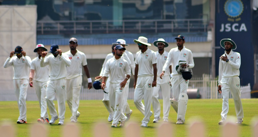 Players have many queries in accordance to the new Ranji Trophy schedule released by BCCI