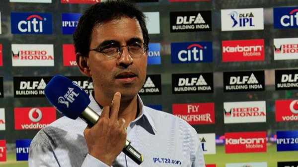 IPL 2018: Fans go harsh on Harsha Bhogle after his 'script' tweet post CSK's win