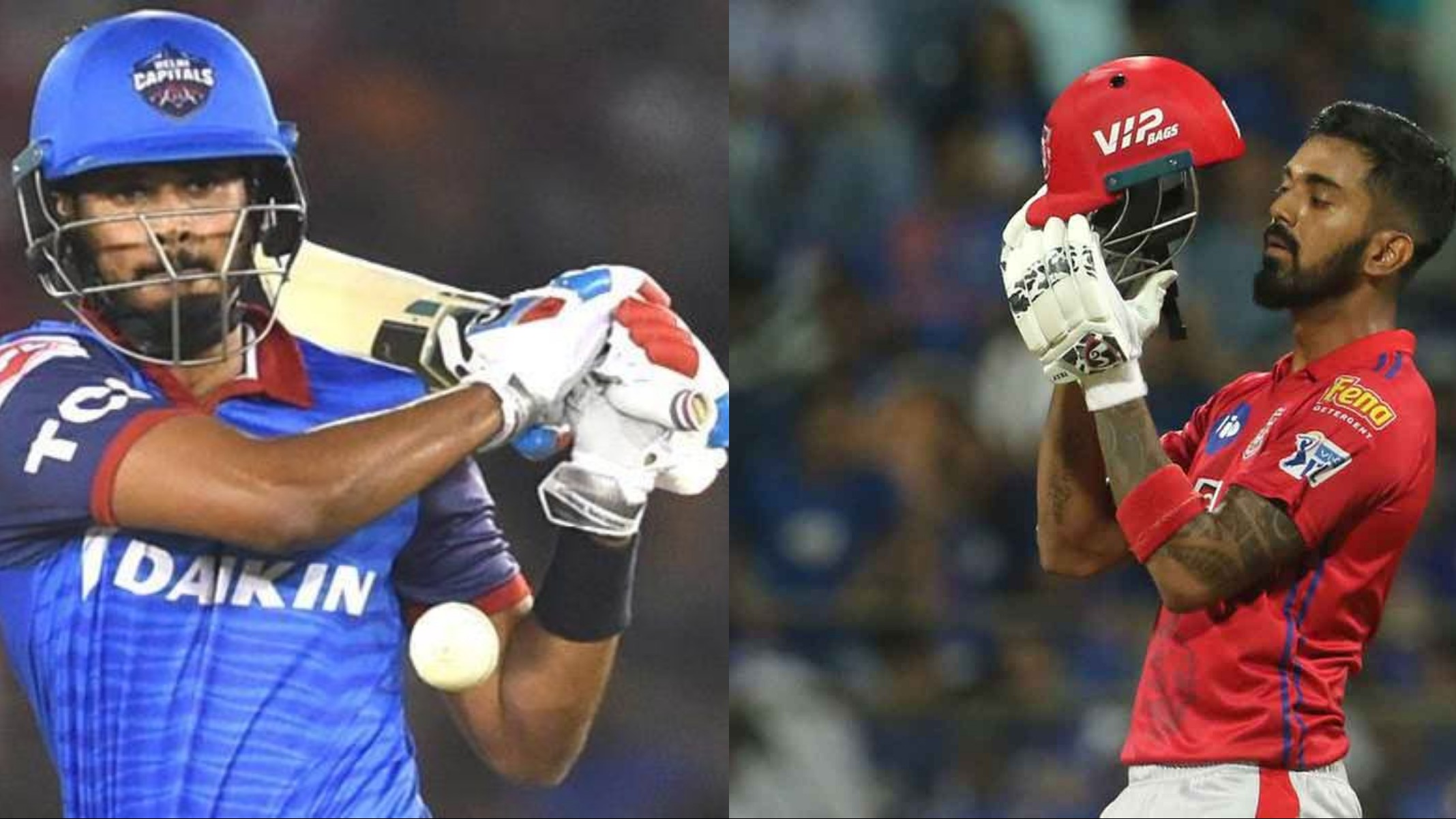 IPL 2020: Match 2, DC vs KXIP – Fantasy Cricket Tips, Possible Playing XIs, Weather and Pitch