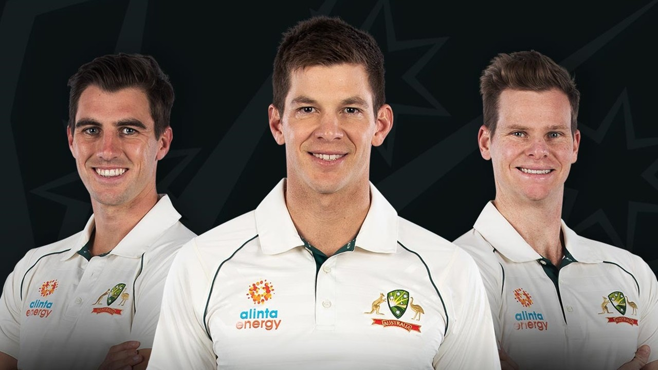 AUS v PAK 2019: Australia Test squad announced for Pakistan series