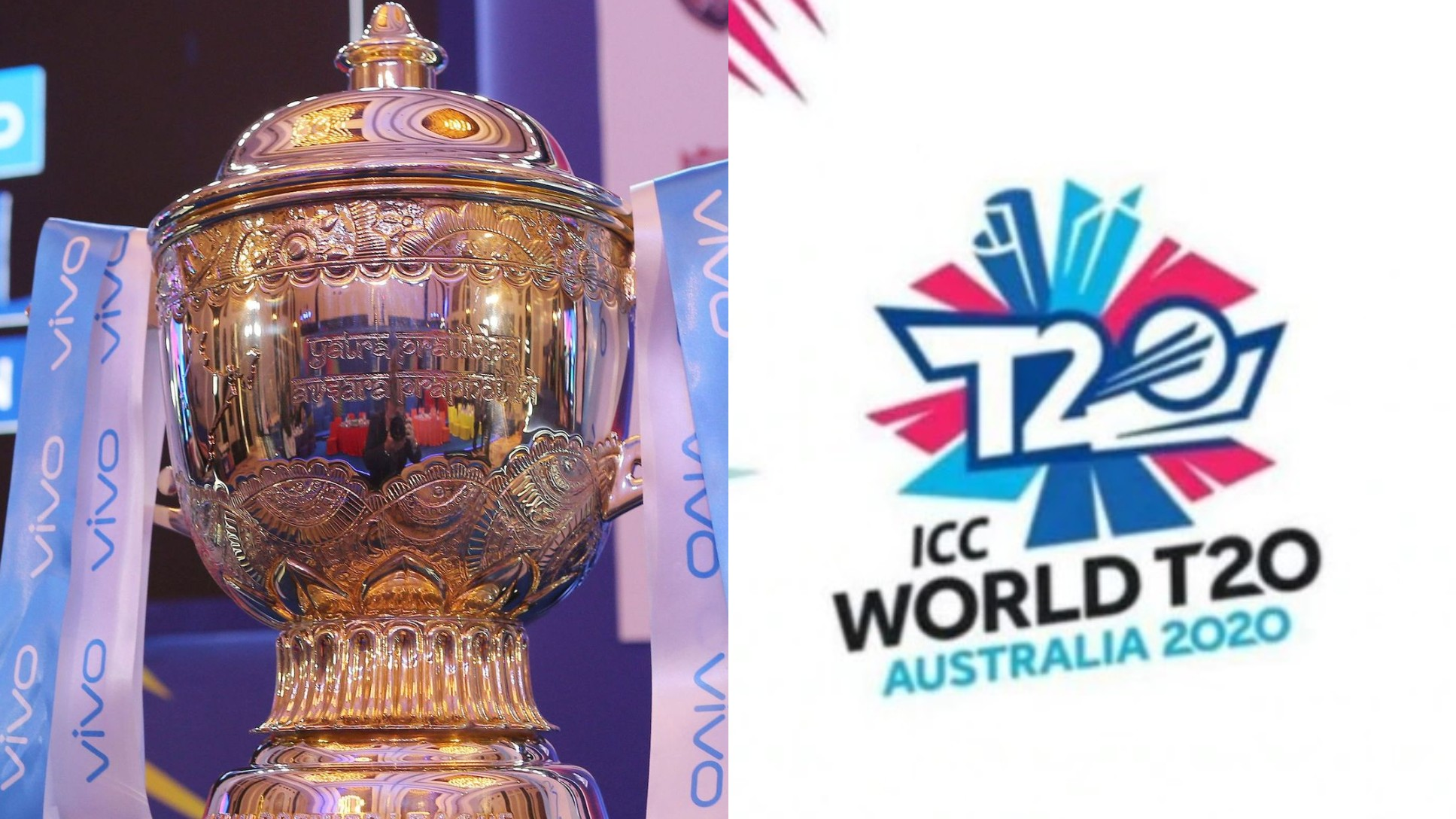 IPL 2020: BCCI may hold IPL in Oct-Nov if T20 World Cup gets postponed, as per sources