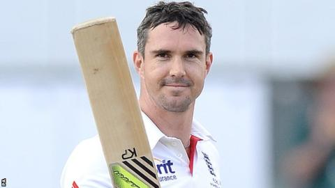 Cricket fraternity reacts to Kevin Pietersen bidding adieu to cricket