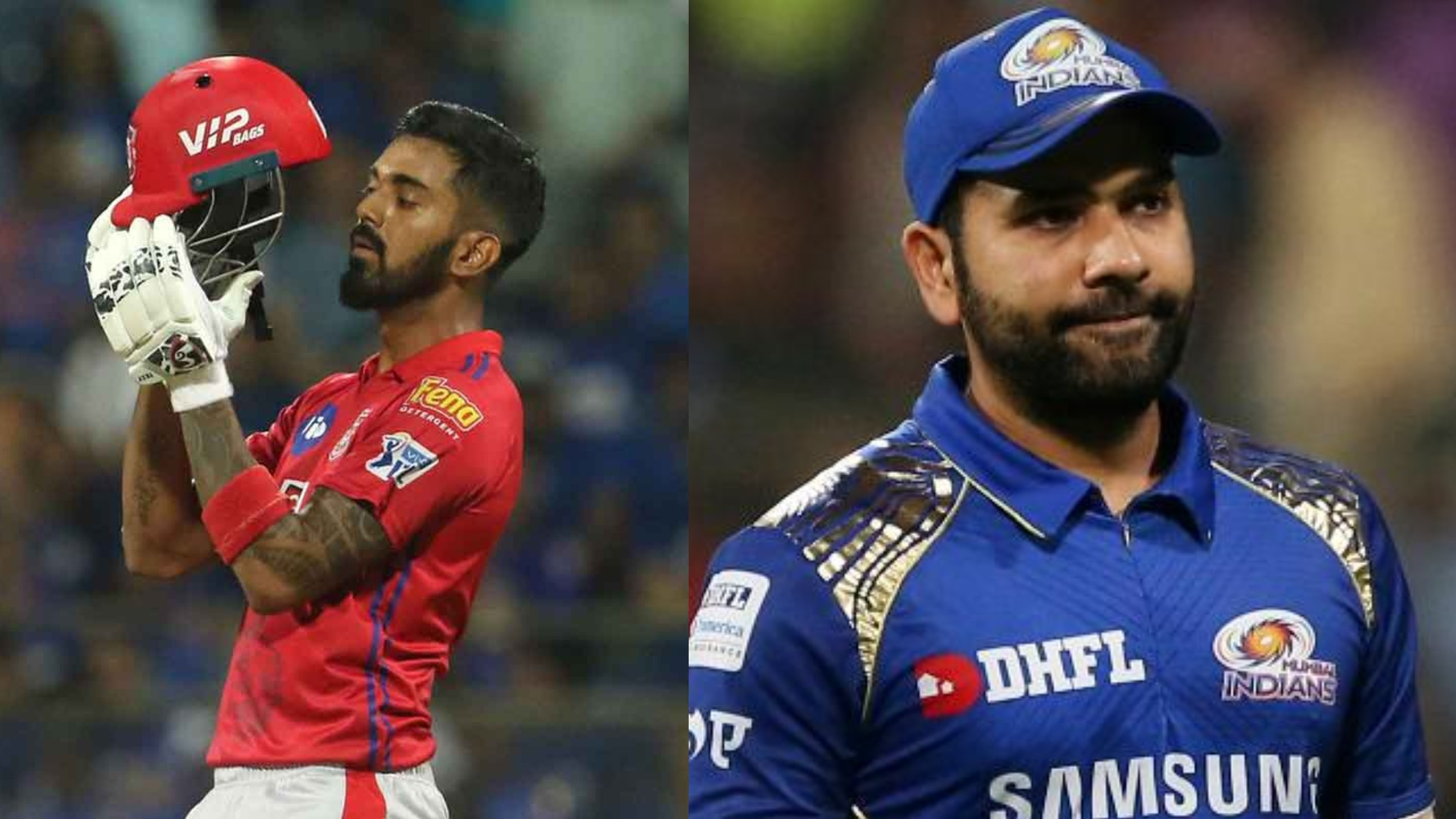 IPL 2020: Match 13, KXIP v MI – Fantasy Cricket Tips, Possible Playing XIs, Pitch and Weather