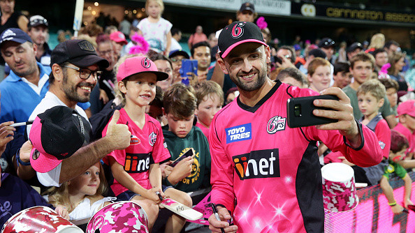 Last bit summer workload left for Lyon in BBL